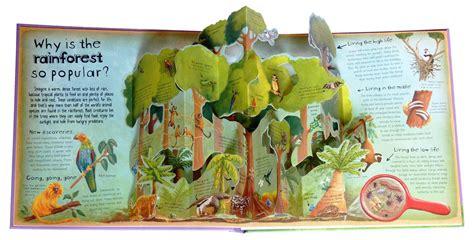 environmental picture books 336398807 jpg