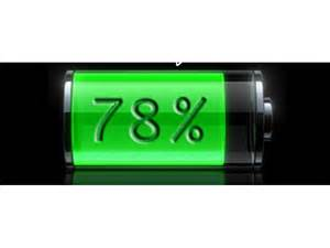 Everyday uses of percentages positive mathitude