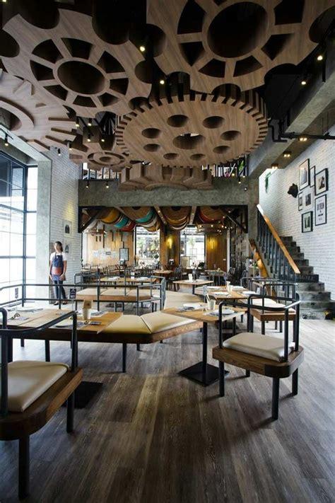 Faux Plafond Ossature Métallique by Cuisine Best Ideas About Faux Plafond On Faux Murs Faux