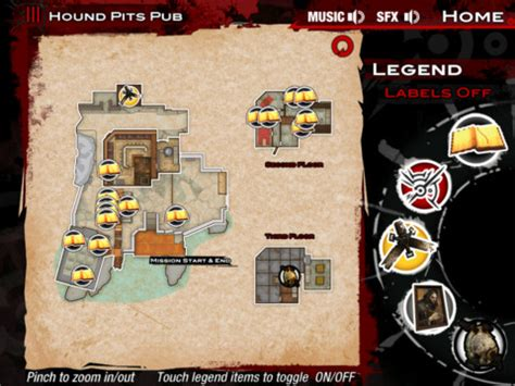 the last of us map apk dishonored karte als app alle l 246 sungen items runen f 252 r