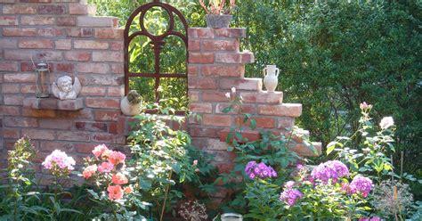 Ruine Im Garten Bauen