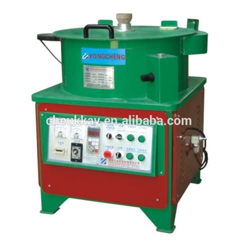 used jewelry equipment for sale list manufacturers of steel hardenes tester buy steel