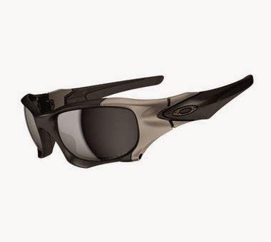 Kacamata Oakley Latch Titanium Hitam Limited harga kacamata oakley pit ii original harga