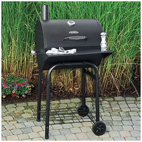 Apartment Patio Grill by Apartment Balcony Grill Best Gas Charcoal Combo Grill