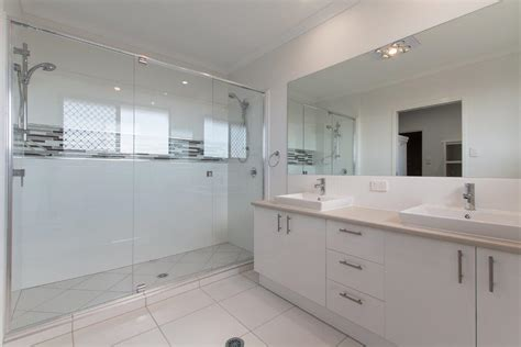 bathroom vanity brisbane custom made vanities brisbane to gold coast units basins