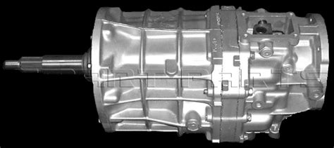 jeep ax15 transmission for sale
