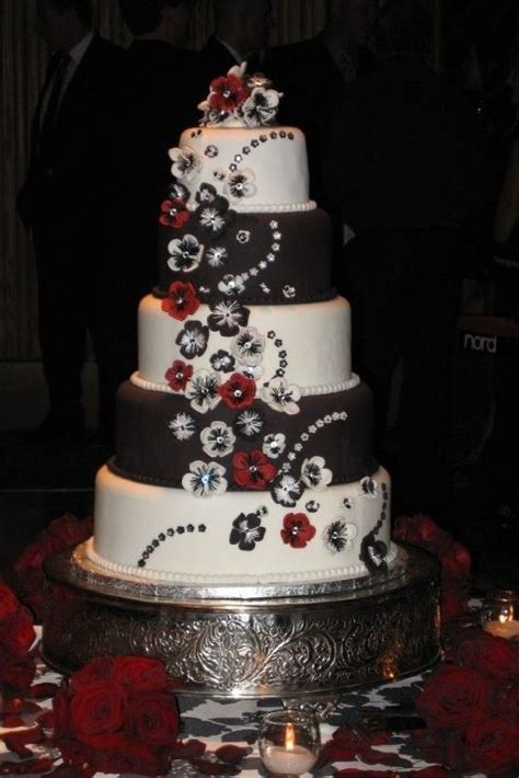 Show Me Wedding Cakes by Show Me Your Wedding Cakes Need Inspiration