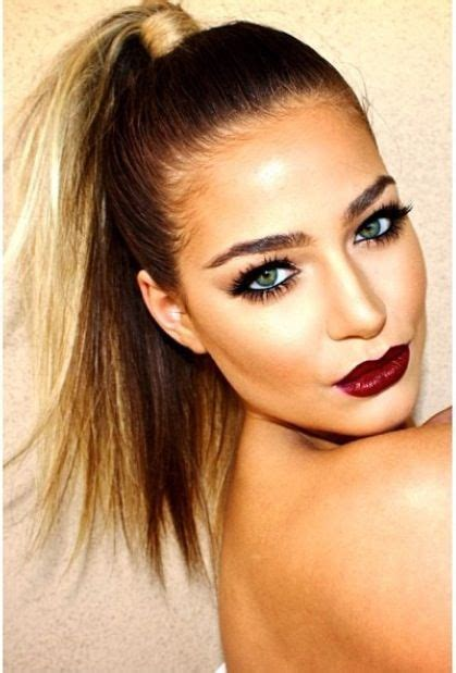 hair and makeup north brisbane 86 best l a s h i n g s s a l o n images on pinterest