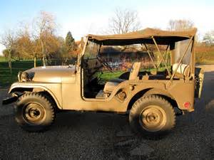 Us Army Jeeps For Sale Uk Model Willys Jeep For Sale Pictures