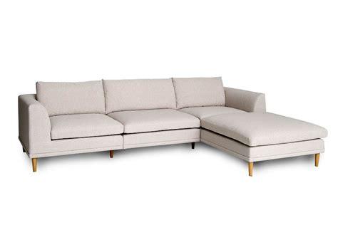 emily sofa emily sofa
