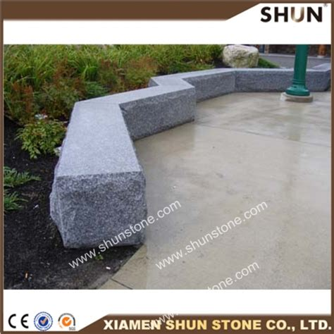 outdoor stone bench outdoor garden stone bench granite bench outdoor long stone park benches products