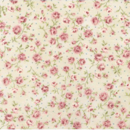 imagenes de rosas vintage flores vintage tumblr fondos imagui