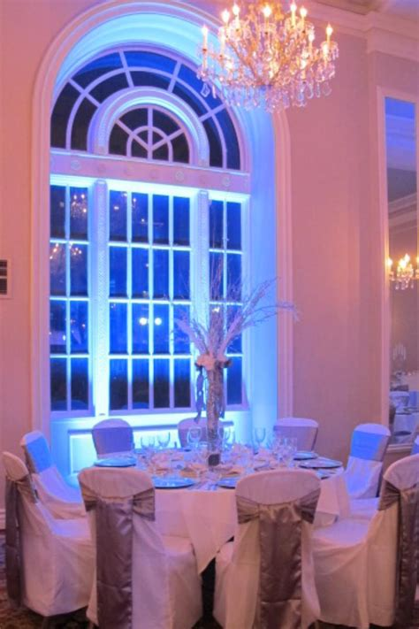 the sky room the sky room events get prices for event venues in ca