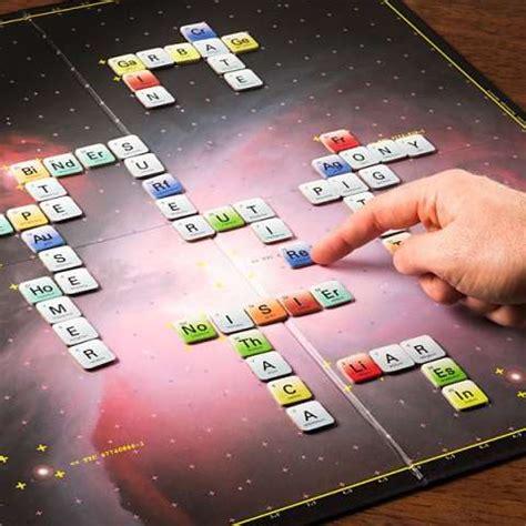 printable periodic table board game scientific spelling games elemensus periodic table
