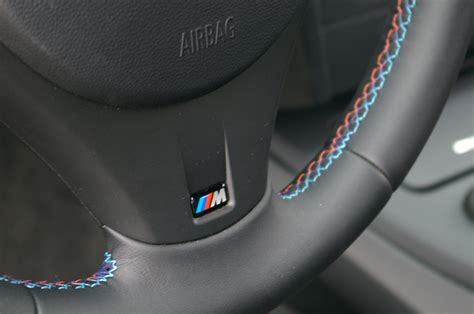 upholstery steering wheel 100 bmw steering wheel cover steering wheel cover