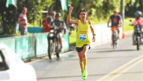 carrera imagenes medicas en costa rica luis rivero gana la carrera 11k del odont 243 logo 2017 en