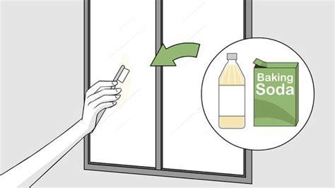 Kalk Verwijderen Natuursteen by Interesting Kalk Verwijderen Badkamer With Kalk