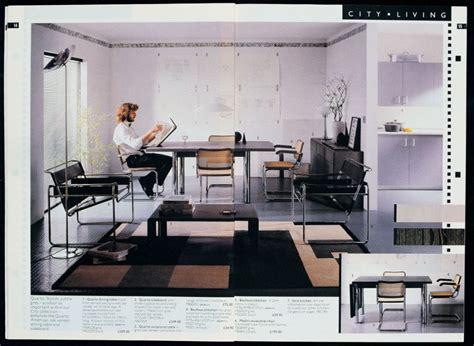 1980s interior design steunk interior design rustic house design and