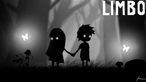 limbo full version free download limbo pc game free download direct link