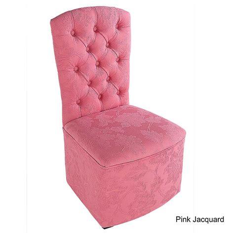 Bedroom Boudoir Chair Boudoir Chair Freemans