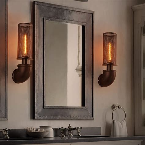 wall light sconces outdoor string lights target best for