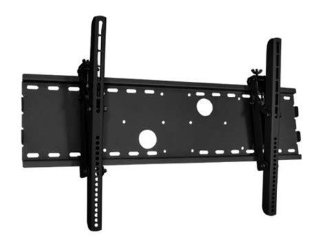 Bracket Adjustble For 14 42 Inch Tv Black cool black adjustable tilt tilting wall mount bracket for toshiba regza 42zv650u 42 quot inch lcd