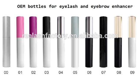 the color workshop mascara you may want to read this about enhancing serum mascara