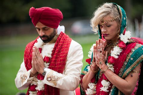 Sikh  Ee  Wedding Ee   Guide The Basics All Attendants Should Know