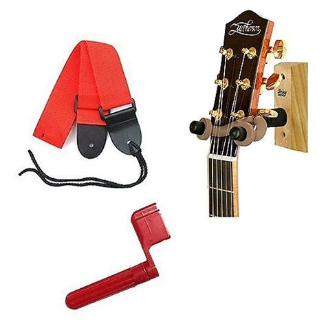 string swing installation string swing guitar cc01 deluxe red guitar strap