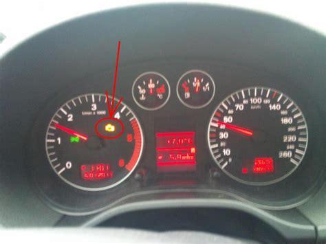 voyant robinet voiture voyant moteur allum 233 recyclage des gaz probl 232 mes
