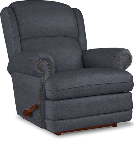 Lazy Boy Rocking Recliner by 25 Best Ideas About Lazy Boy Furniture On