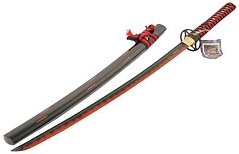 Bmc Blade Line Solid wholesale lot 3 pc high carbon steel razor sharp