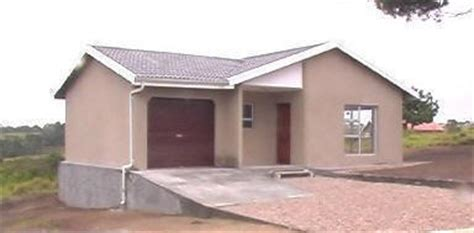 low cost house building low cost housing building construction south africa moladi