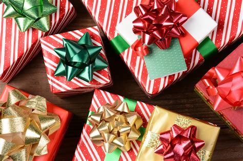 8 reasons why having a december birthday rocks