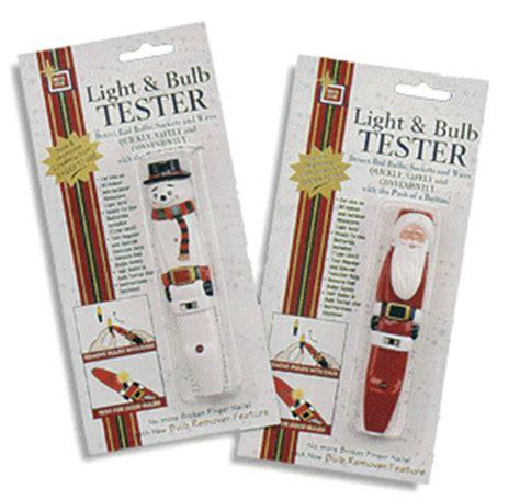 christmas light bulb tester locates bad bulbs light bulb testers millennium lighting light bulb tester lights wreaths 3d