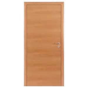 porte placage bois v 233 ritable h 234 tre horizontal