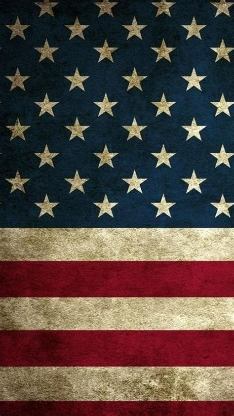 Home Design 3d For Android Free Download American Flag Htc One M8 Wallpaper Htc One M8 Wallpaper
