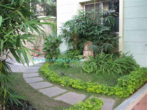 17 best images about indoor landscaping designed landscape designer in pune interior designer in pune sp a