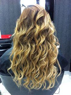 curly hairstyles ghd 1000 images about ghd curls on pinterest curls loose