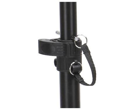Samson Speaker Stand Set Ls50p samson ls50p