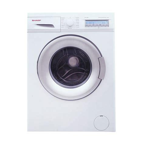 Mesin Cuci Sharp Front Load mesin cuci front loading sharp es fl1082 maret 2018 mencari dan menemukan