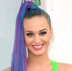 Huez Temporary Hair Chalk Pewarna Rambut Sementara pewarna rambut trend 2014 dinomarket pasardino hair