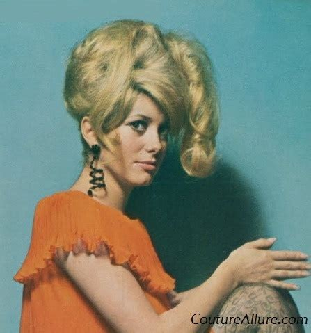 Dudley Hairstyle Books For Salons by 604 Best Images About Hair On 60s Hair