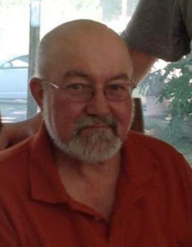 obituary for randy wilson guest book kiser
