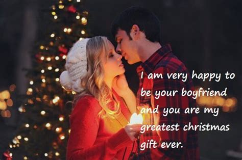 merry christmas wishes  girlfriend click    christmas love quotes merry