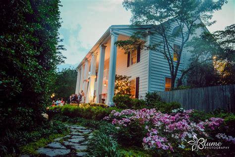Gardens Lawrenceville Ga by Gardens Reviews Lawrenceville