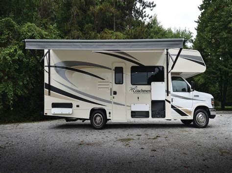 used rvs near used rvs for sale near columbia sc used rv dealer