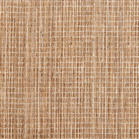 Bamboo Upholstery Fabric by Smooth Bamboo Look Upholstery Fabric By The Yard