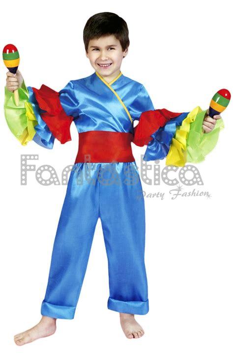 tienda disfraces de para ni a ni o y bebe en tienda como hacer mangas de mambo como hacer pompones de papel