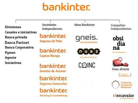 banca online bankinter bankinter rankia
